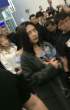 Girls Grup,  Idols & Tú.  by KHMOfficial