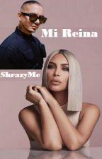 Kim Kardashian's Twin by ShrazyMe