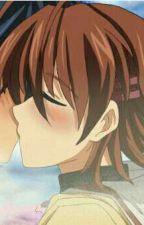 Cinta Terlarang by emonasw