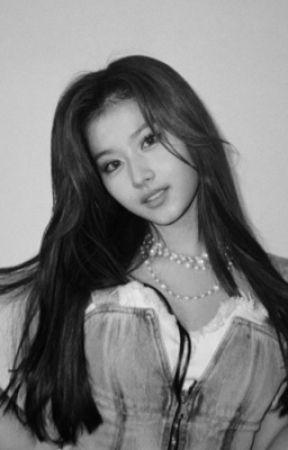 Kpop One shots  »»  idol ✕ Reader  by HopesSunshine