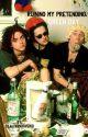 Ruining my pretending• Green Day by lilalternativekid
