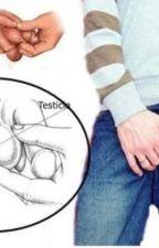 Obat Gatal bengkak pada kemaluan pria di apotik paling mujarab by JuraganObatsipilis