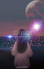 Survivor by ditto678