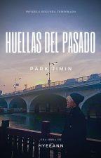 "INFIDELS ""Huellas del Pasado"" 《PARK JIMIN》2TP by ruizanna"