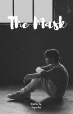 The Mask [Park Jimin FF] by drycactus