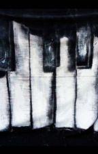 Broken Waltz by AshStorm16