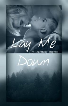 Lay Me Down (Adommy) by Beautifully_Depress