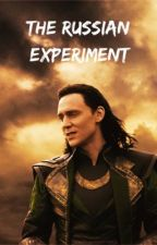 The Russian Experiment - Loki  by lost_soul1745
