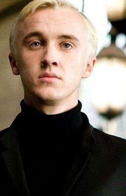 Hp Aphrodite và Draco