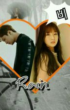 Rain by Hyuni03Lee