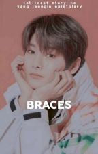 braces | jeongin. by seosshi