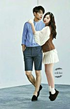 Love by Accident 2 ✔ by acilChoi