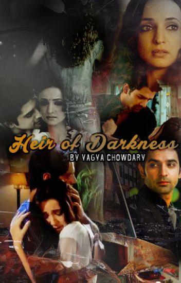 Heir Of Darkness