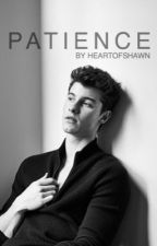 Patience (Shawn Mendes) by heartofshawn