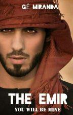 The Emir by Eletronix