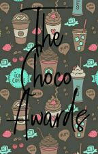 The Choco Awards by thereadingcafe_