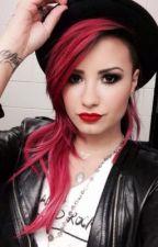 Demi Lovato imagines by demi_is_cute