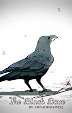 The Black Dove.{Haikyuu} by Musadragoneel