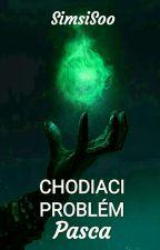 Chodiaci Problém - Revival by MaraNohemo