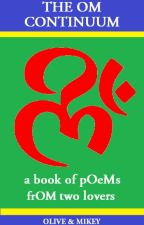 The OM Continuum by OutrageousOllo