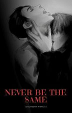 Never Be The Same | Victuuri Au | Zakończone by WielmoznaRivaille