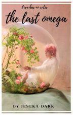 the last omega **vkook** by jeseka-dark