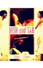 Losing You [Josh and Sab Fan Fic] by LleeYO
