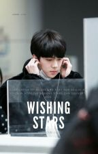 Wishing Stars [SeulHun] by yellow-ink