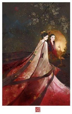 Đọc truyện Quý phi gia dưỡng Hoàng hậu - Giang Nam Hồn Cô Nương