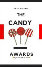 Candy Awards [Open] by CandyAwards