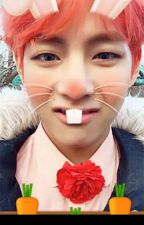 V OPPA by tae_married_me