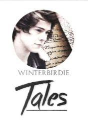 tales ≫ h.s by winterbirdie