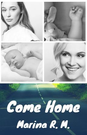 Come Home by humvnkru