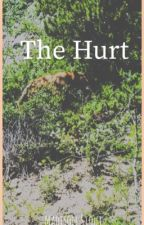 The Hurt by Madison-Stout