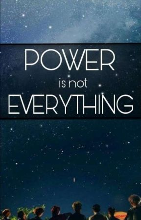 Power is not Everything [BTS x EXO] by Han_Lesya