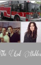The Lost Halstead by onechicagooo