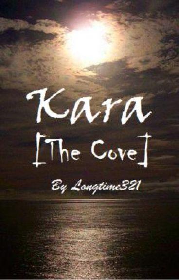Kara [The Cove]