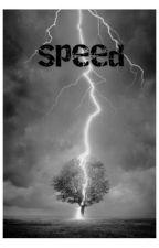 Speed by Bigcash