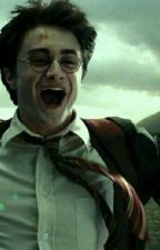 Harry Potter Pictures by AccioFireboltStar