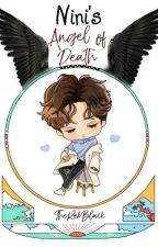 Nini's Angel Of Death || KaiSoo  by TheRebBlack