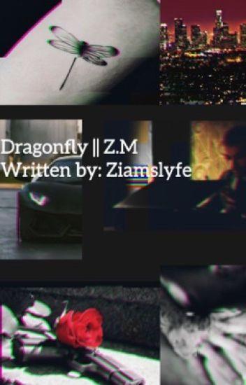 Dragonfly || Ziam