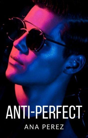 ANTI-PERFECT