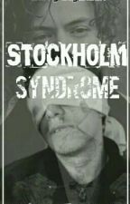 Stockholm Syndrome [L.S]  by XxLouisTommoxX91