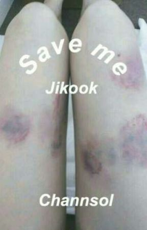 Save Me;Jikook by channsol
