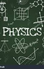 Physics GCSE Revision by Moon_Tiger395