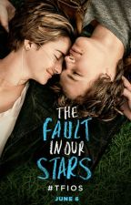 The Fault In Our Stars by rice_wife