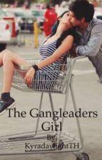 The Gangleaders Girl by KyradaylightTH