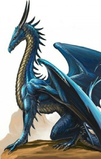 Dragons of the Present day