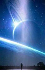 El planeta 14 by Lelyrg