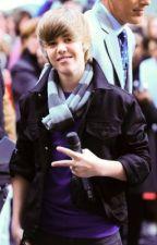 ♥ Justin Bieber Lyrics ♥ by Irresistiblysweet